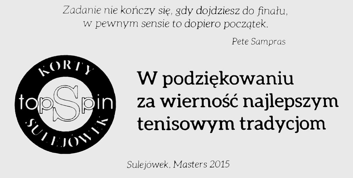 tabliczka2015